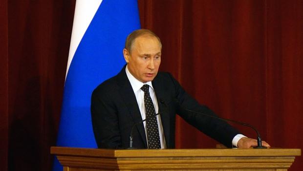 COI decide não banir atletas russos da Olimpíada do Rio