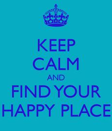 happy_place