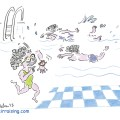 MissionMumswimmingpool