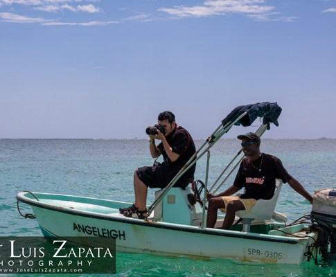 Belize Photographer for Weddings in Belize