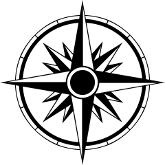 cropped-compass-467256_960_720-e1473513426389.png