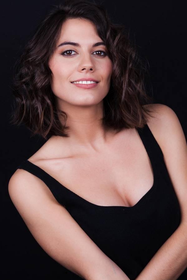 María Araujo