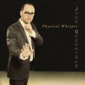 Josh's new album