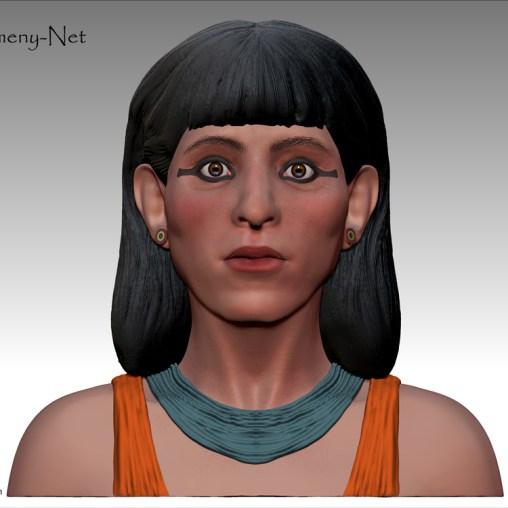 Ti-Ameny-Net_front-(lores)