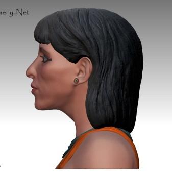 Ti-Ameny-Net_profile-lores)
