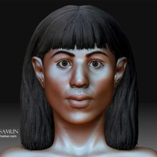 meresamun-front_hair_sm