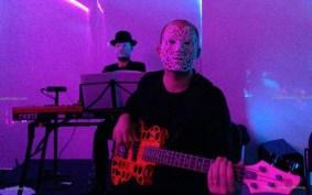 mask10