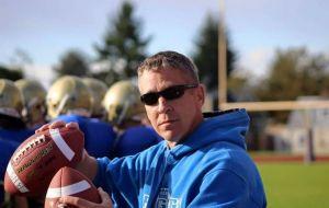 Coach Kennedy