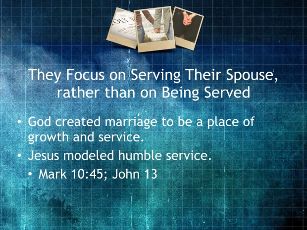The Difference Jesus Makes in Our Marriages  copy.009
