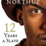 12 Years a Slave book