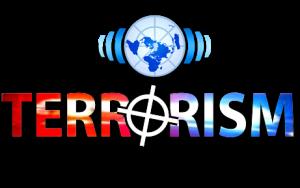 Wikinews_tag_terrorism.png