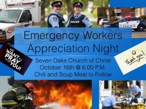 emergency-workers-appreciation-night-001