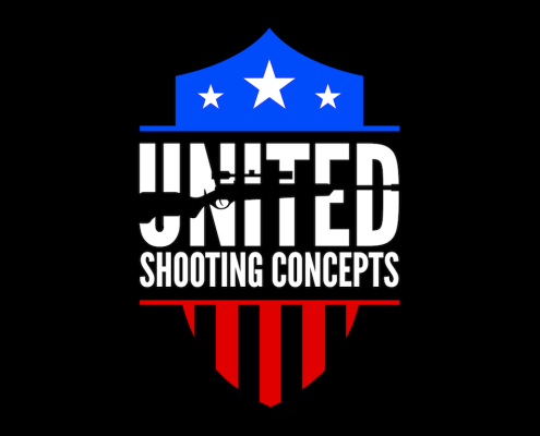 United Shooting Concepts