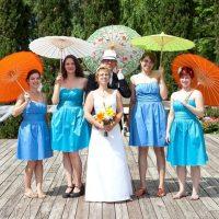 2012.05.26-Zahn-Wedding-JoshuaRCraig-789