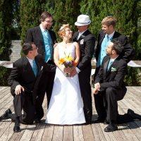 2012.05.26-Zahn-Wedding-JoshuaRCraig-885