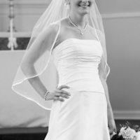 wedding-portfolio-4