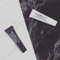 Introducing TWO New Ways to Cleanse with Glamglow