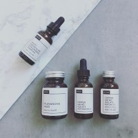 Introducing the Next-Generation Skincare Solutions of NIOD