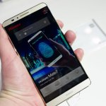 9 Upcoming Smartphones to Look Forward to in 2017