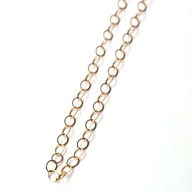 14k-gold-filled-chain-layering-necklaces-long-necklace-jewelry