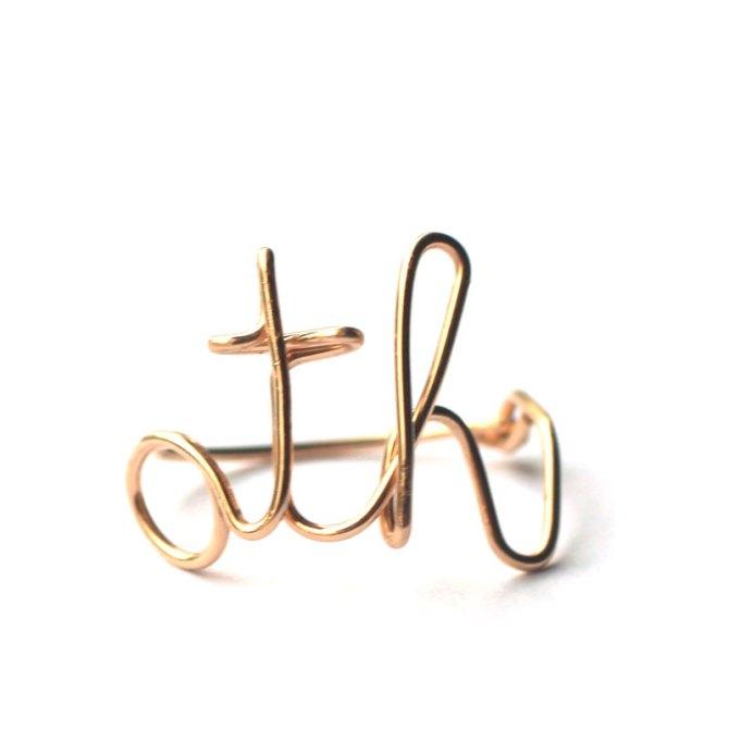 ATH-ring-athens-ga-jewelry-uga