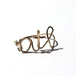 atl-handmade-jewelry-ring-atlanta-ga-wire-name-ring