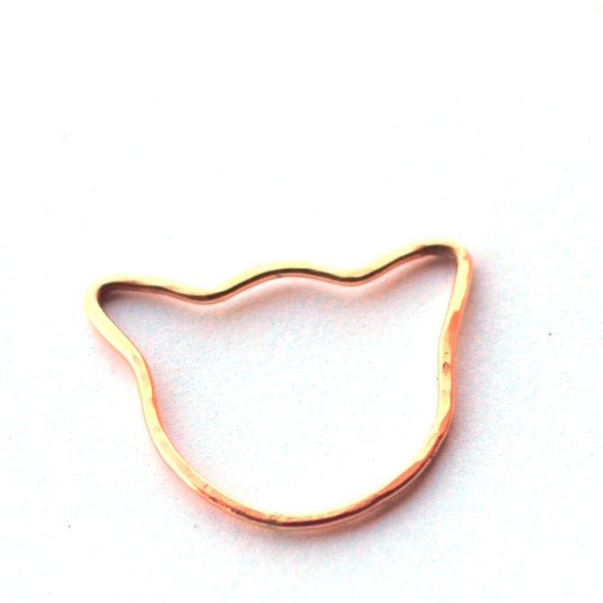 cat-ring-open-gold-ears