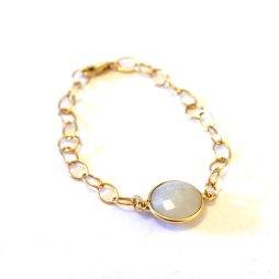 chalcedony-bracelet-jou-jou-my-love-atlanta