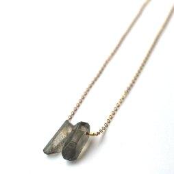 crystal-grey-necklace-handmade-jou-jou-my-love-jewelry