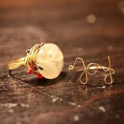 festive-jewelry-holiday-jewelry