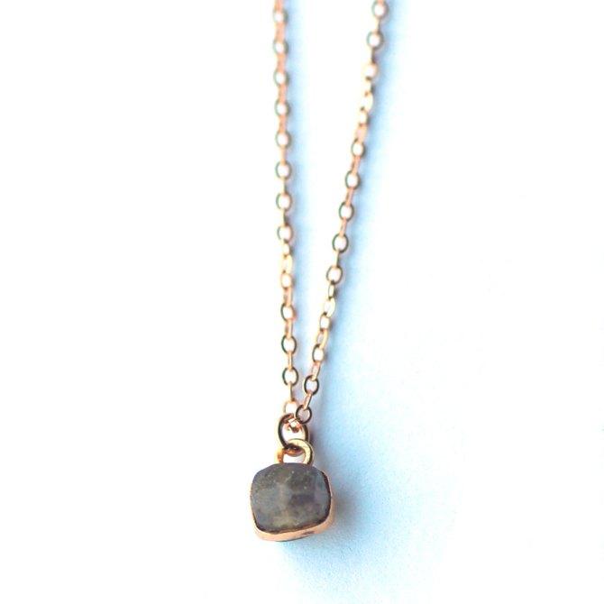 handmade-jewelry-atlanta-ga-labradorite-layering-necklaces