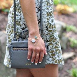 handmade-jewelry-layered-bracelet-trend