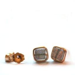 handmade-labradorite-cube-studs