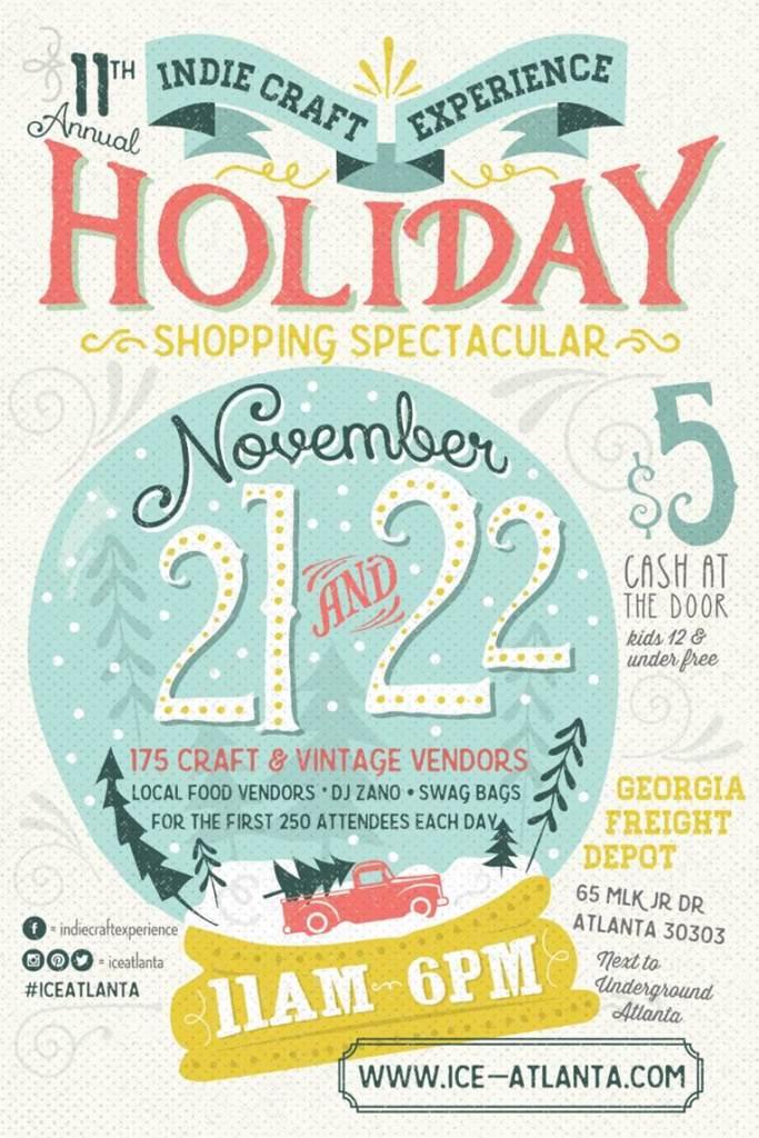holiday-ice-atlanta-craft-show-jewelry-local-handmade