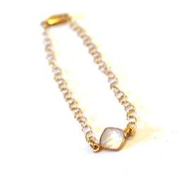 jou-jou-my-love-atlanta-ga-handmade-bracelet-dainty