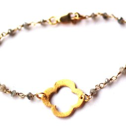 labradorite-beaded-bracelet-handmade-jewelry-jou-jou-my-love