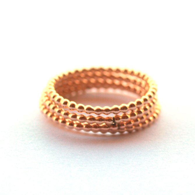 twisted-gold-stacking-rings