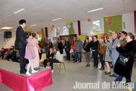 millau-salon-reception-01