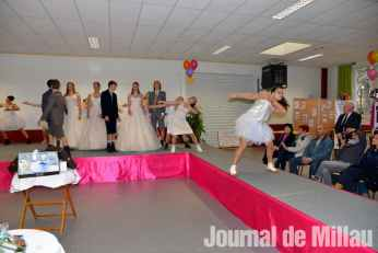 millau-salon-reception-09