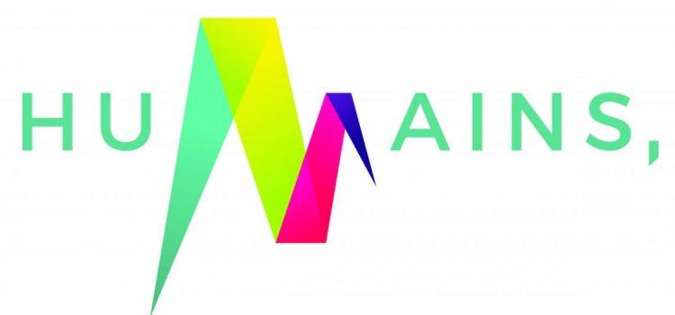Humains_Logo