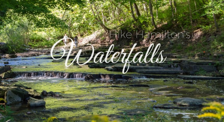 guide-to-hiking-hamiltons-waterfalls