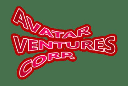 avatar-ventures-corp