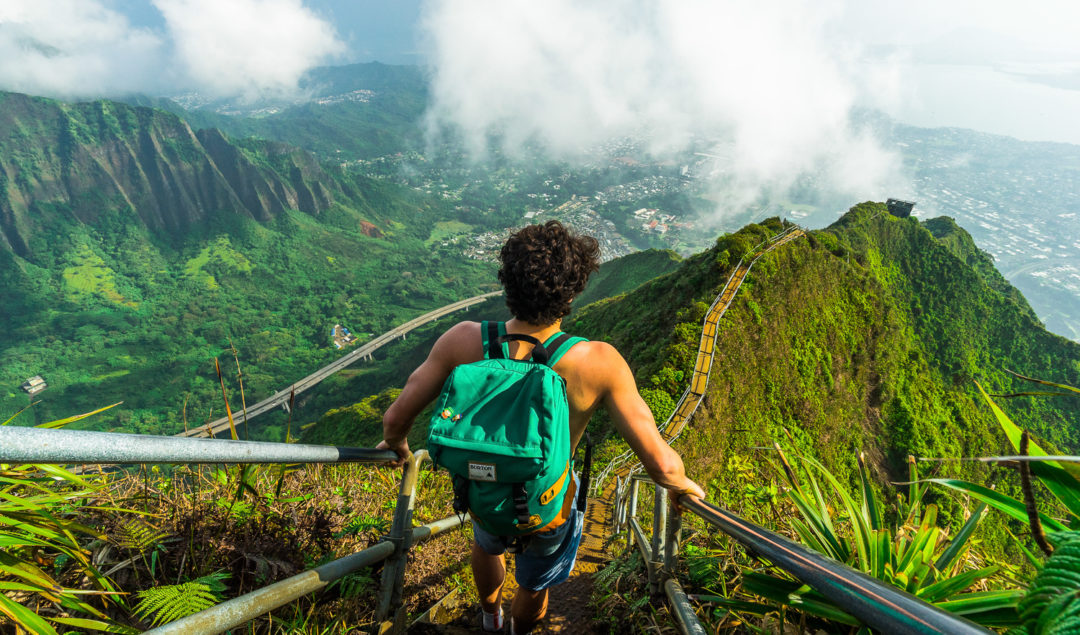 80 THINGS TO DO ON OAHU   THE BUCKET LIST   Journey Era 80 THINGS TO DO ON OAHU     THE BUCKET LIST