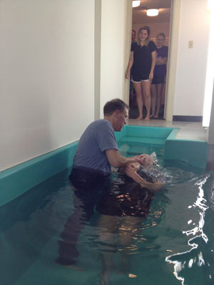 baptism-roberts