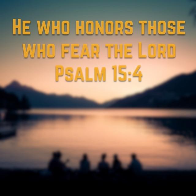 psalm15-4
