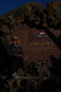 Mount Batur Sunrise Tour 3