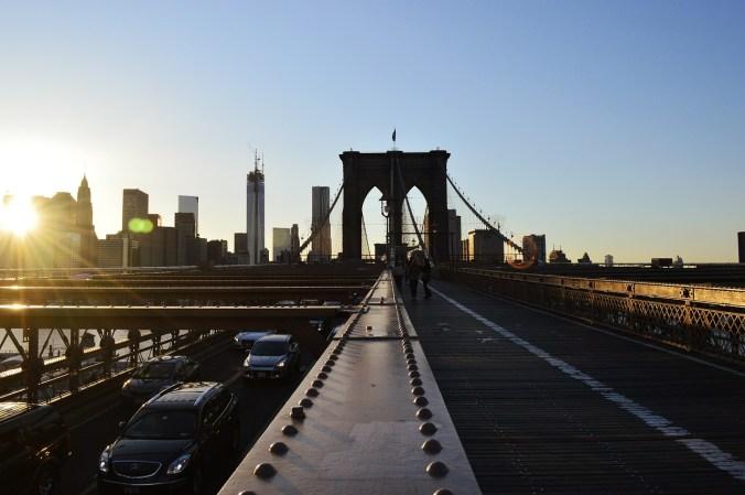 bridge-667995_1280