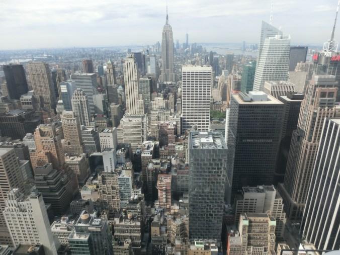 new-york-516095_1920