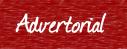advertorial button