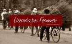 Literarisches Fernweh – Bücher für deine Kambodscha-Reise